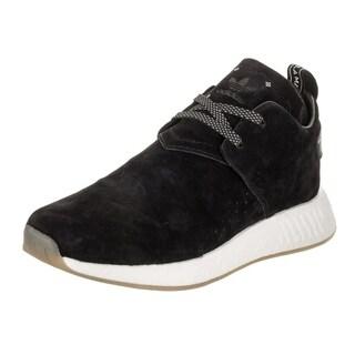 Adidas Men's NMD_C2 Originals Running Shoe