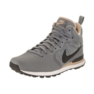 Nike Men's Internationalist Utility Casual Shoe