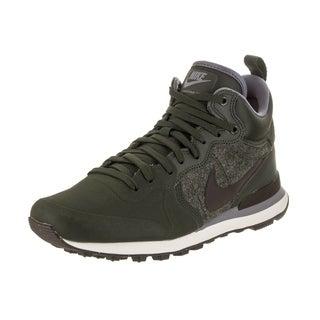 Nike Men's Internationalist Utility Casual Shoe
