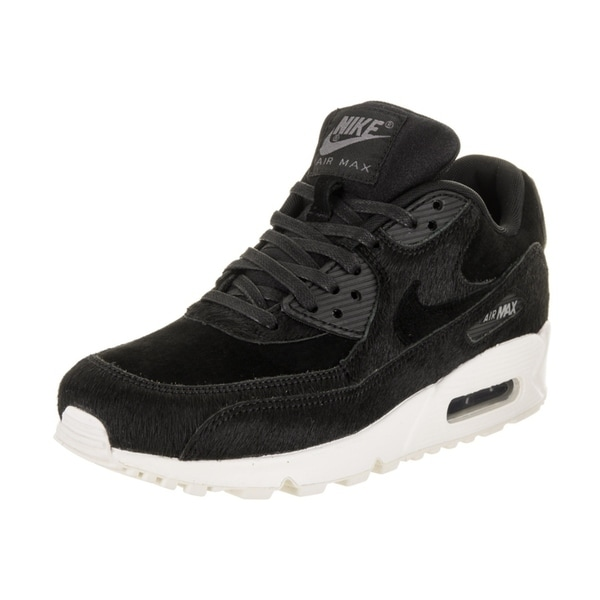 outlet store 5d7d6 964e2 Nike Women  x27 s Air Max 90 LX Running Shoe