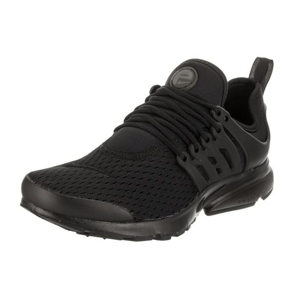 huge selection of d20b3 8d461 Nike Women  x27 s Air Presto Running Shoe
