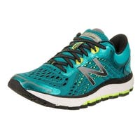 New Balance Women's 1260v7 - 2A Narrow Running Shoe