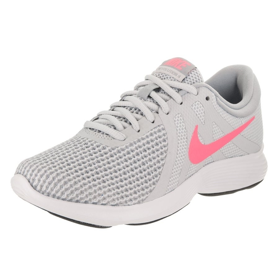 size 40 607f7 05ca8 ... coupon code nike womens revolution 4 running shoe fb4dd 164ee