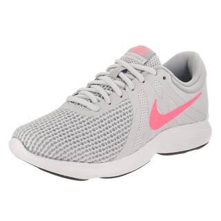 Nike Women s Revolution 4 Running Shoe 29ed7a395