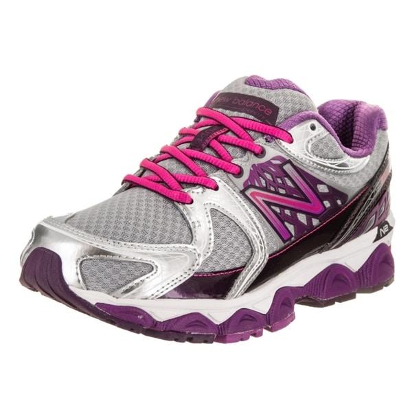 1340v2 - Wide Running Shoe - Overstock