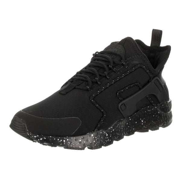 Nike Women's Air Huarache Run Ultra SI Running Shoe