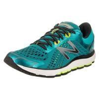 New Balance Women's 1260v7 - Wide Running Shoe