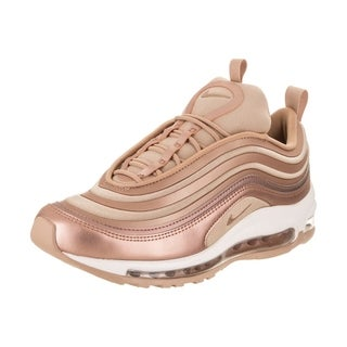 Nike Women's Air Max 97 UL '17 Casual Shoe