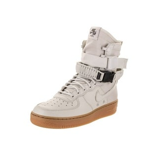Nike Women's SF AF1 Casual Shoe