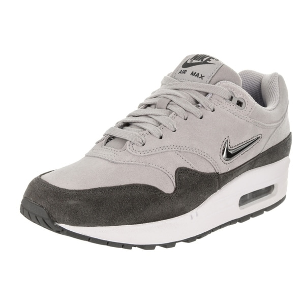 Shop Nike Women's Air Max 1 Premium SC Casual Shoe Free
