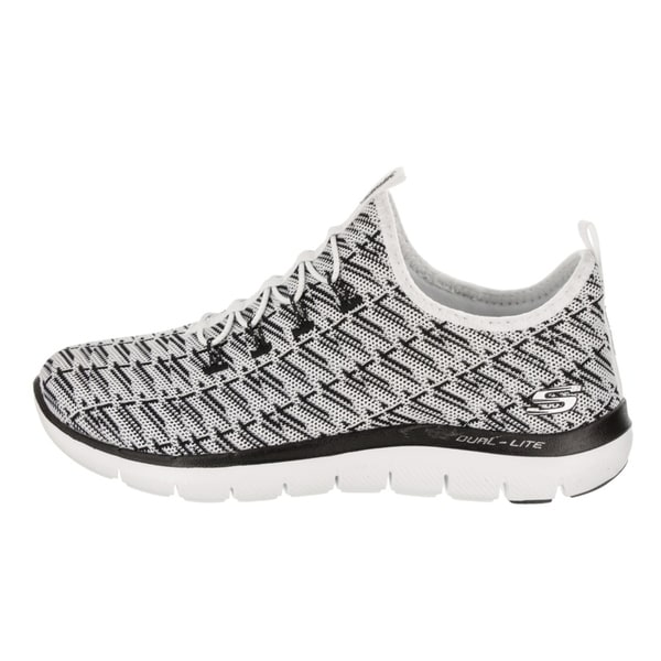 New High Quality Skechers Flex Appeal 2.0 Insights Wide