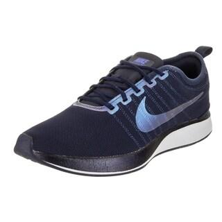 Nike Women's Dualtone Racer Rs Casual Shoe (3 options available)