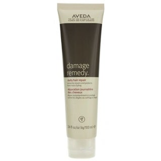 Aveda Damage Remedy 3.4-ounce Daily Hair Repair