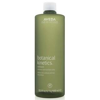 Aveda Botanical Kinetics 16.9-ounce Toning Mist
