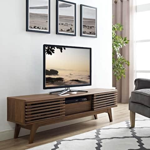 Carson Carrington Espoo 59-inch TV Stand