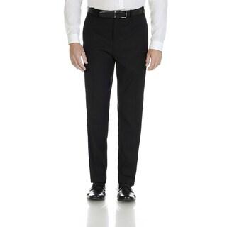 U.S. Polo Assn. Men's Tuxedo Pant