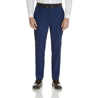 Adolfo Slim Fit Motion Stretch Men's Separate Pant