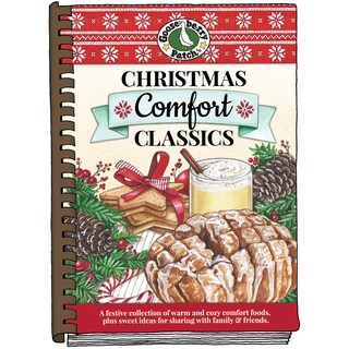 Christmas Comfort Classics