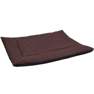 """Paws & Pals 25"""" x 37"""" Self Warming Pet Bed Pad for Dogs or Cats"""