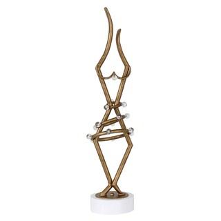 "Van Teal 631335 Anja 28"" Sculpture"