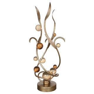 "Van Teal 750535 Magical 33"" Sculpture"