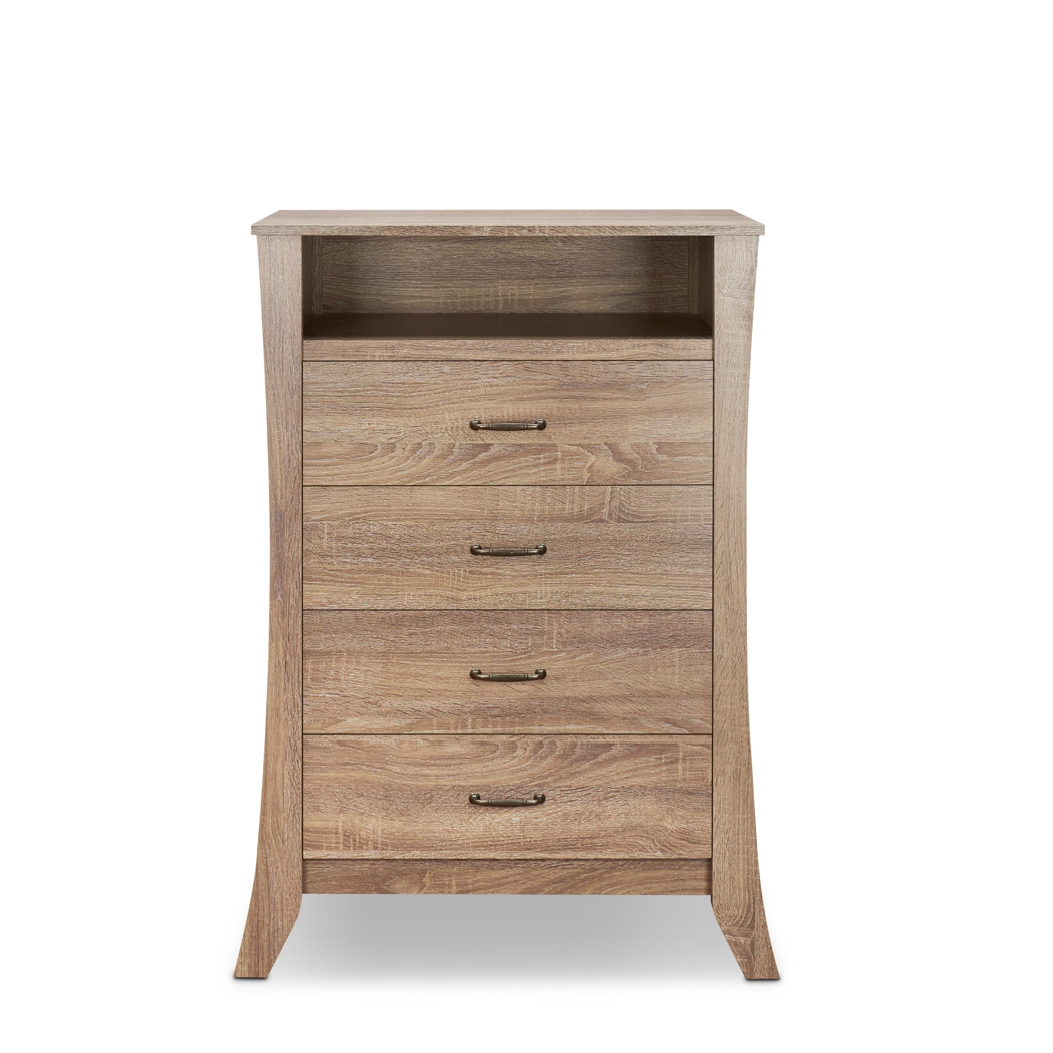 Buy Dressers & Chests Online At Overstock