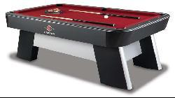 Easton Arcade Billiards Table
