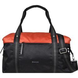 Women's Sherpani Finn Essentials Recycled Travel Duffel Bag Canyon