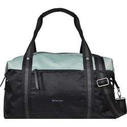 Women's Sherpani Finn Essentials Recycled Travel Duffel Bag Surf
