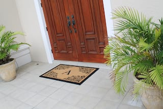 Door Mats For Less Overstock Com