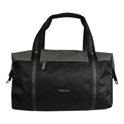 Women's Sherpani Finn Essentials Recycled Travel Duffel Bag Ash