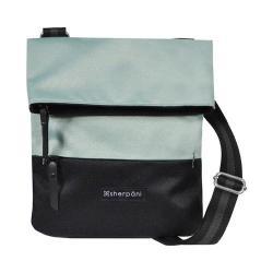 Women's Sherpani Pica Recycled Cross Body Bag Surf