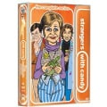Strangers With Candy: The Complete Series (DVD)