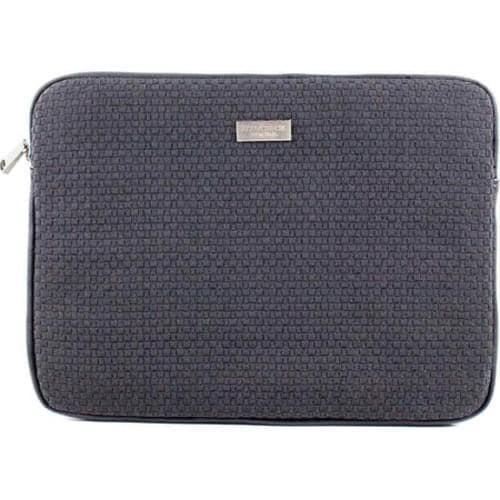 Women's Bernie Mev BM19 Medium Laptop Case Black