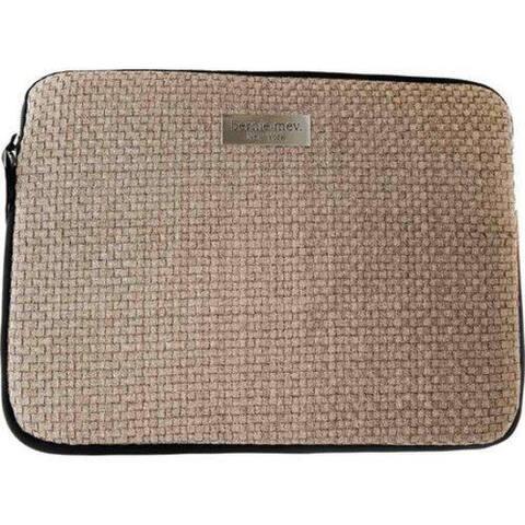 Women's Bernie Mev BM19 Medium Laptop Case Bronze