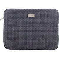 Women's Bernie Mev BM19 Medium Laptop Case Black