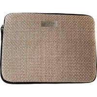 Women's Bernie Mev BM19 Medium Laptop Case Bronze