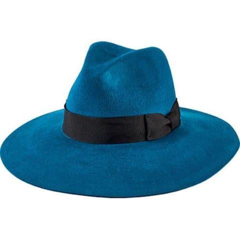 7bec9e2fb Buy Women's Hats Online at Overstock | Our Best Hats Deals