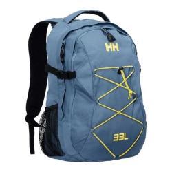Helly Hansen Dublin Backpack Blue Mirage - Thumbnail 0