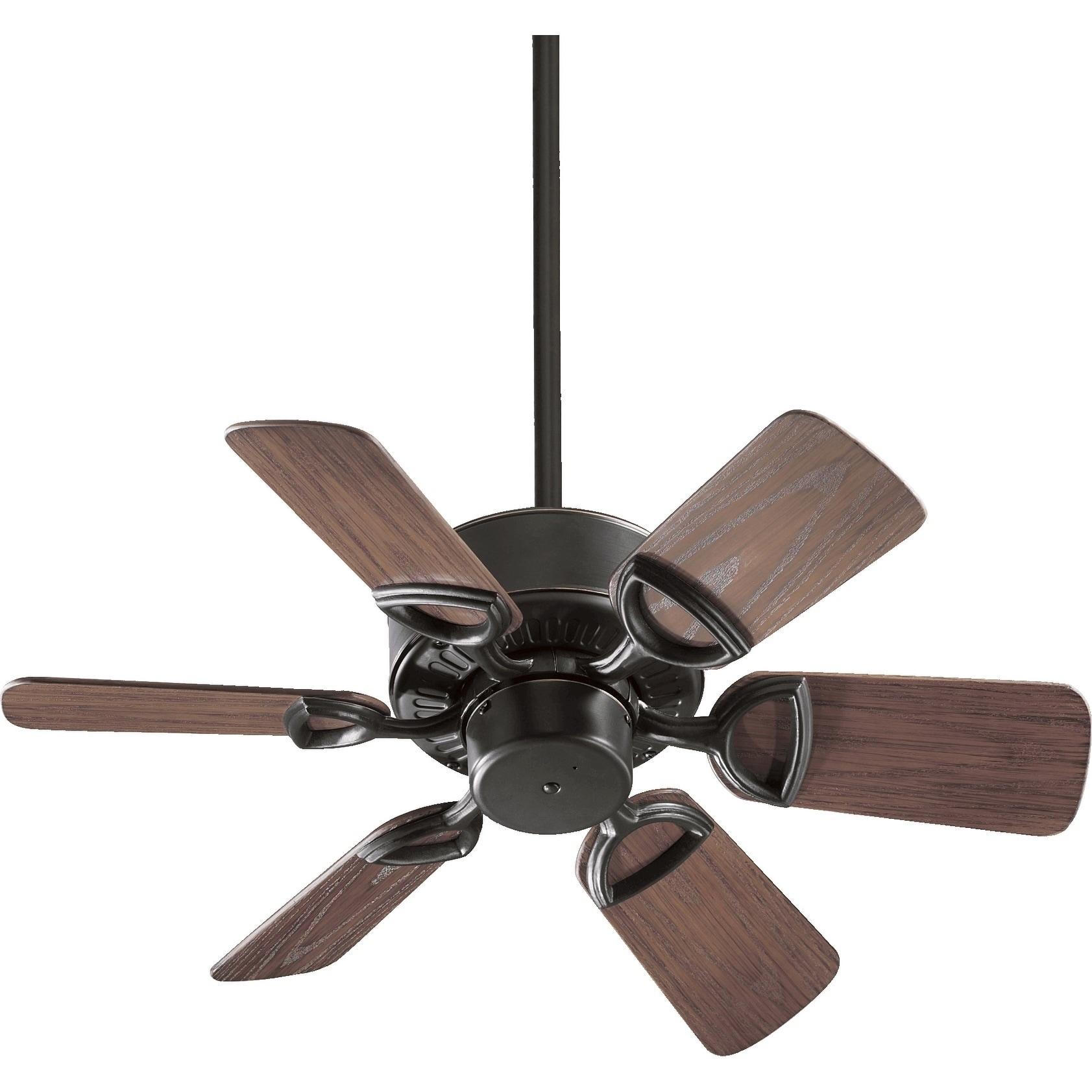 6 Wire Ceiling Fan Switch - Somurich.com