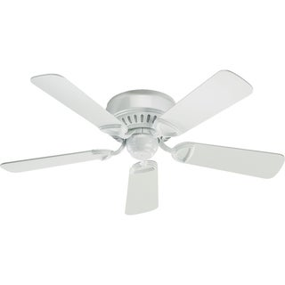 "Medallion 42"" Traditional 5 Blade Ceiling Fan"