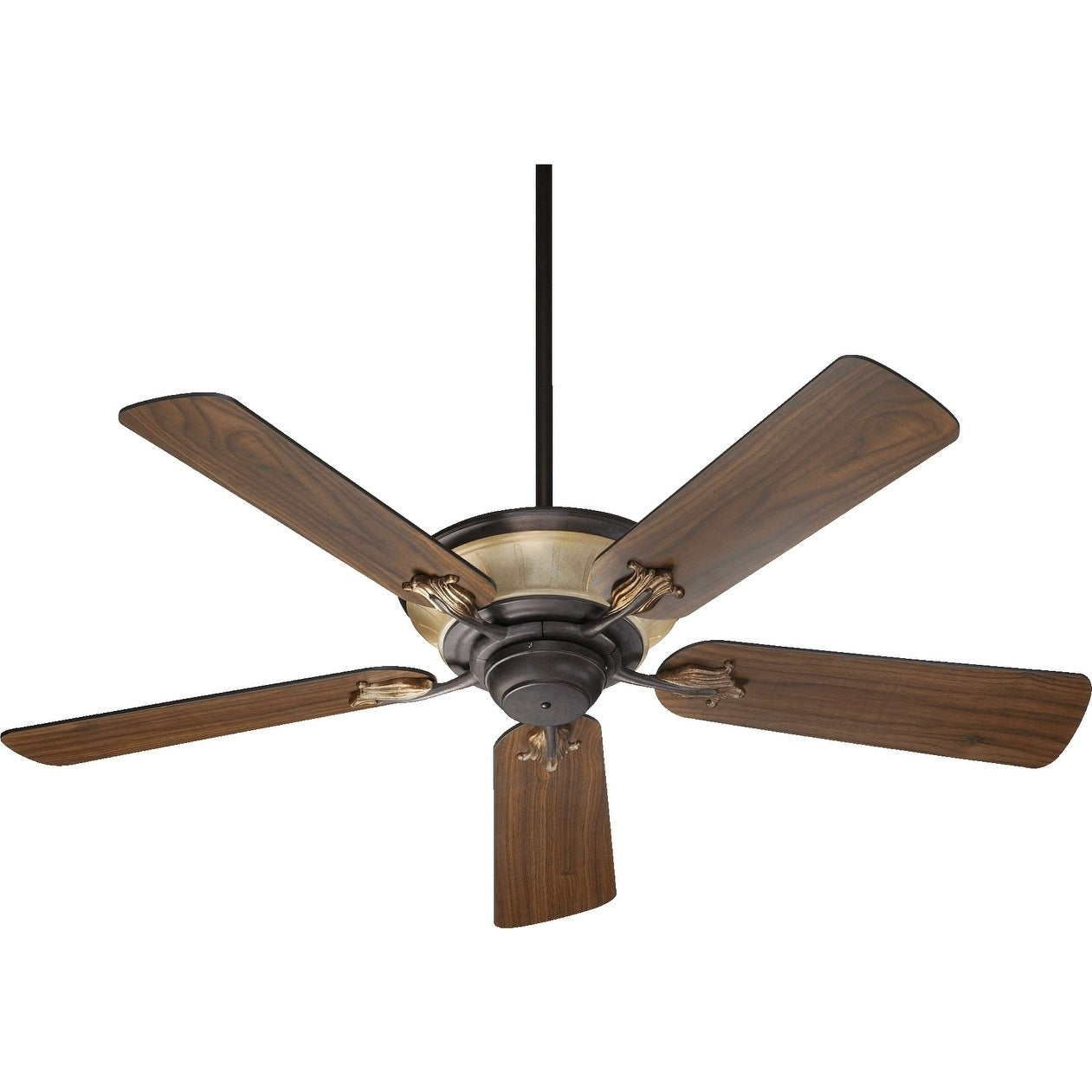 Buy Light Kit Included Ceiling Fans - Clearance & Liquidation Online ...
