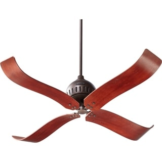 """Link to Pinnacle 52"""" Transitional Ceiling Fan. Similar Items in Ceiling Fans"""