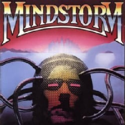 MINDSTORM - MINDSTORM