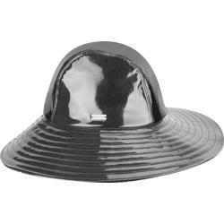 Unisex Pickleball Brawl Denim Jeanet Baseball Cap Adjustable Sunbonnet for Men Or Women JTRVW Cowboy Hats