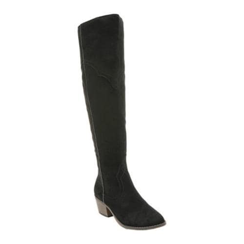 Fergalicious Bata Women's ... Over-The-Knee Boots sale genuine free shipping geniue stockist store online 33mhz9