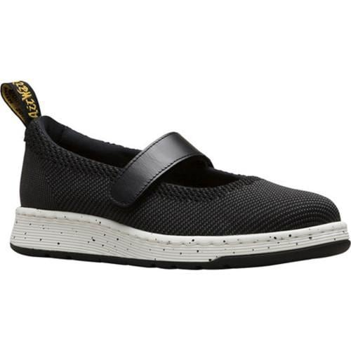 Askins Knit Mary Jane Shoe Dr. Martens QXjkfHes2