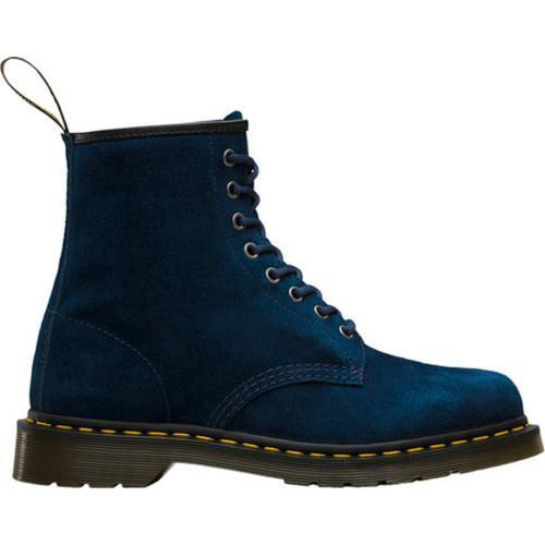 1460 8 Eye Boot Soft Leather