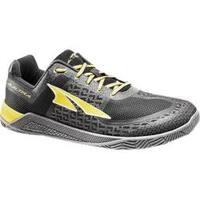Men's Altra Footwear HIIT XT Cross Training Shoe Lime