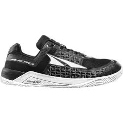 Men's Altra Footwear HIIT XT Cross Training Shoe Black
